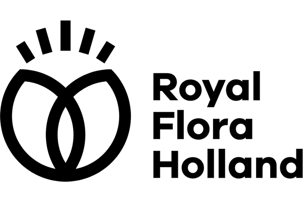 Royal Flora Holland logo